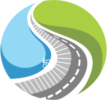 לוגו תשתיות